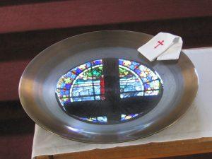 baptismal-font-5-1178903-640x480